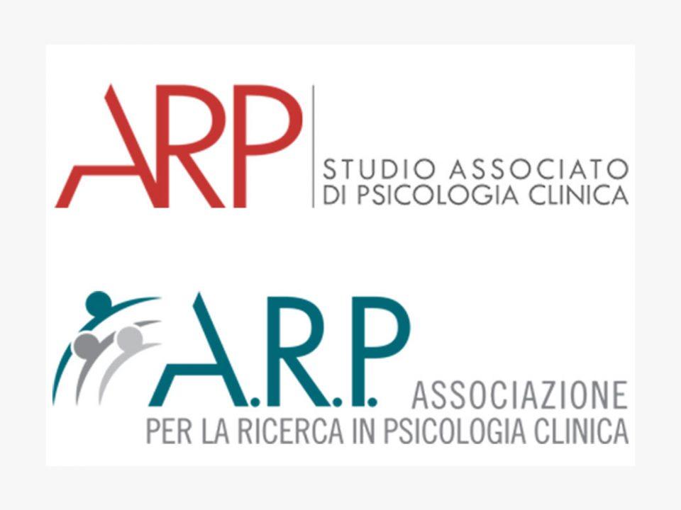 ARP Studio Associato di Psicologia Clinica