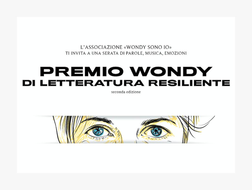 progetto-wondy